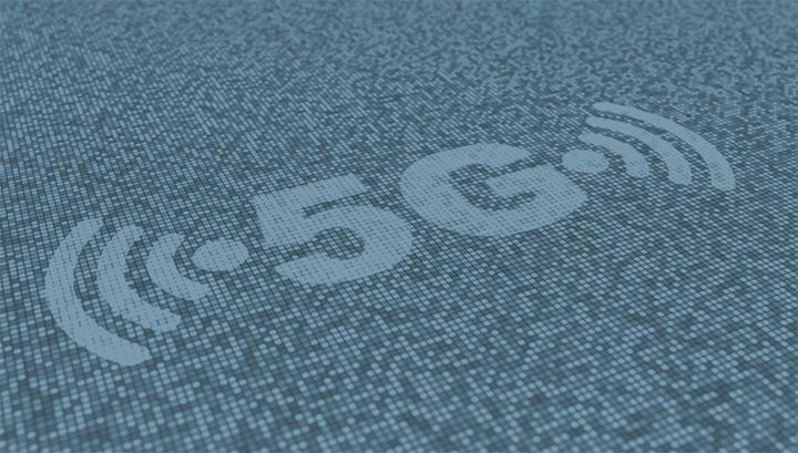 White Paper - 4G to 5G